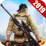 Sniper Honor 1.5.3 МOD APK (Unlimited God Coins + Diamonds) 1