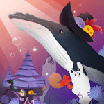 Tap Tap Fish AbyssRium 1.16.2 МOD APK + DATA (Free Shopping) 1