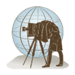 The Photographer's Ephemeris 1.7.4 Paid APK 1