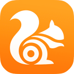 UC Browser Fast Download 11.0.0.828 APK [Black Mod] 1