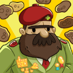 AdVenture Communist 4.10.1 МOD APK (Unlimited Money) 1
