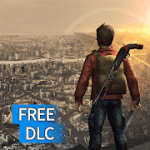 Delivery From the Pain FULL 1.0.8376 МOD APK + DATA (Full Version) 1