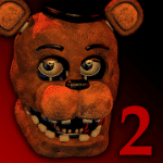 Five Nights at Freddy's 2 2.0 MOD APK (Unlocked) 1