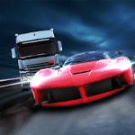 Traffic Tour 1.4.2 МOD APK (Unlimited Cash + Gold) 1