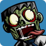 Zombie Age 3 Shooting Walking Zombie Dead City 1.4.0 МOD APK (Unlimited Money + Ammo) 1
