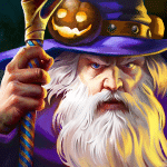 Guild of Heroes fantasy RPG 1.85.4 MOD APK (Unlimited Diamonds + Gold + No Skill Cooldown) 1